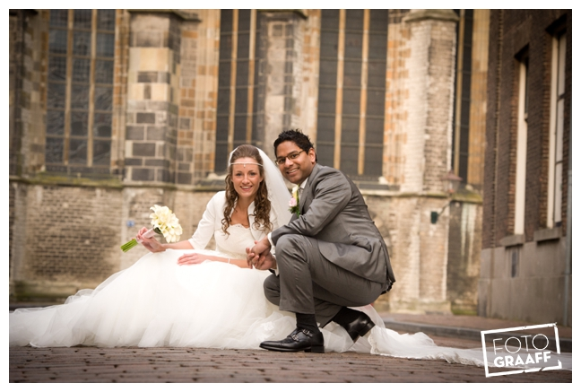 Huwelijk en trouwen in Oud beijerland_0871