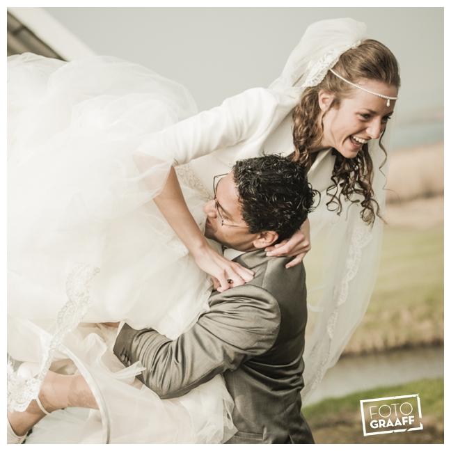 Huwelijk en trouwen in Oud beijerland_0874
