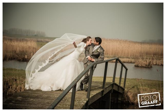 Huwelijk en trouwen in Oud beijerland_0875