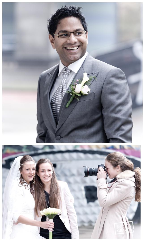 Huwelijk en trouwen in Oud beijerland_0877