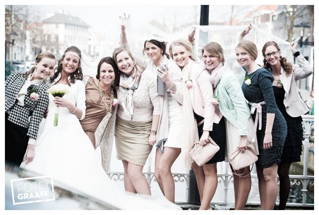 Huwelijk en trouwen in Oud beijerland_0878