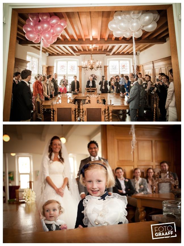 Huwelijk en trouwen in Oud beijerland_0881