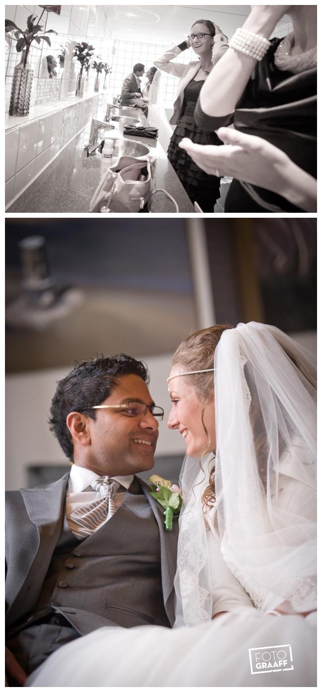 Huwelijk en trouwen in Oud beijerland_0884