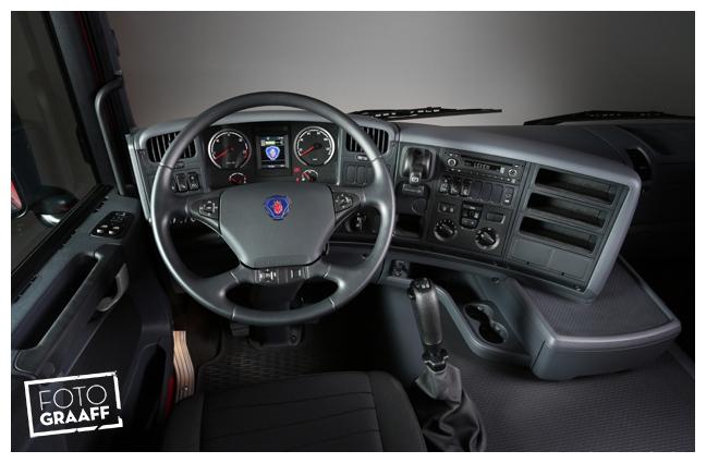 Scania Trucks bedrijfsfotografie_0853