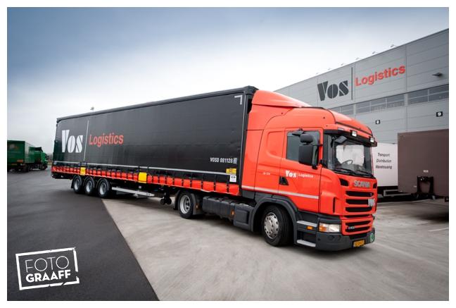 Scania Trucks bedrijfsfotografie_0854