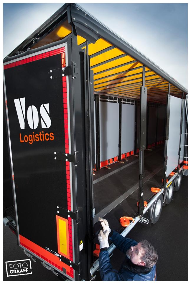 Scania Trucks bedrijfsfotografie_0855