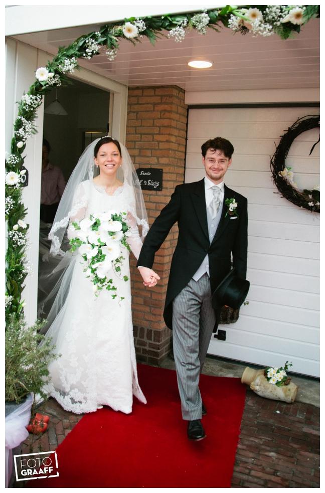 Trouwen en Huwelijk in Middelharnis_0832