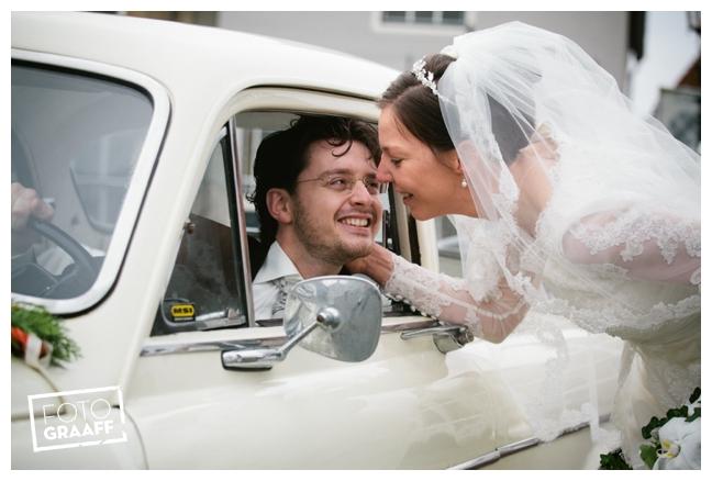 Trouwen en Huwelijk in Middelharnis_0833