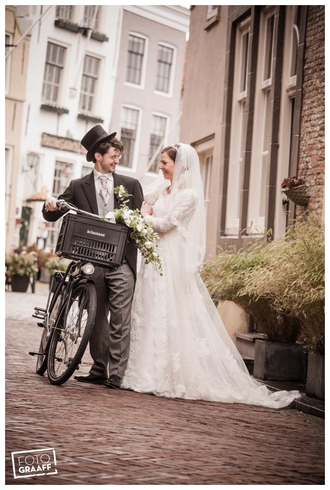 Trouwen en Huwelijk in Middelharnis_0834