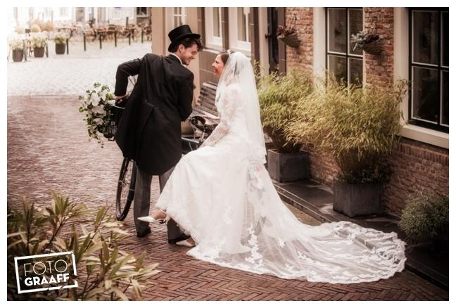 Trouwen en Huwelijk in Middelharnis_0835