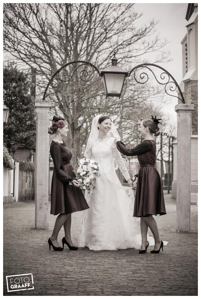 Trouwen en Huwelijk in Middelharnis_0836