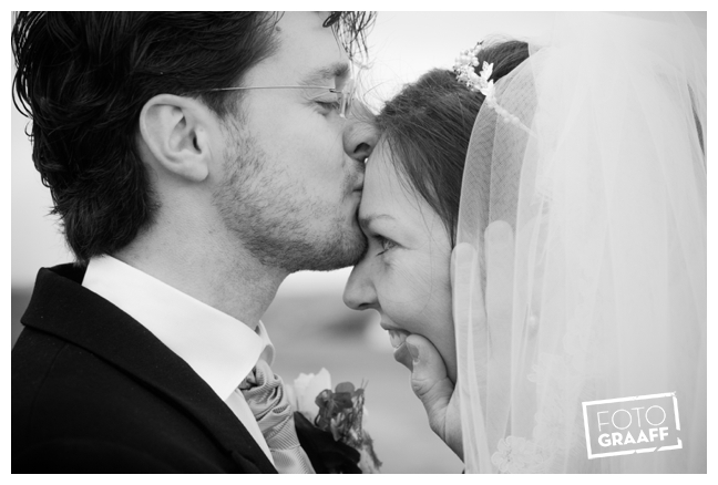 Trouwen en Huwelijk in Middelharnis_0838