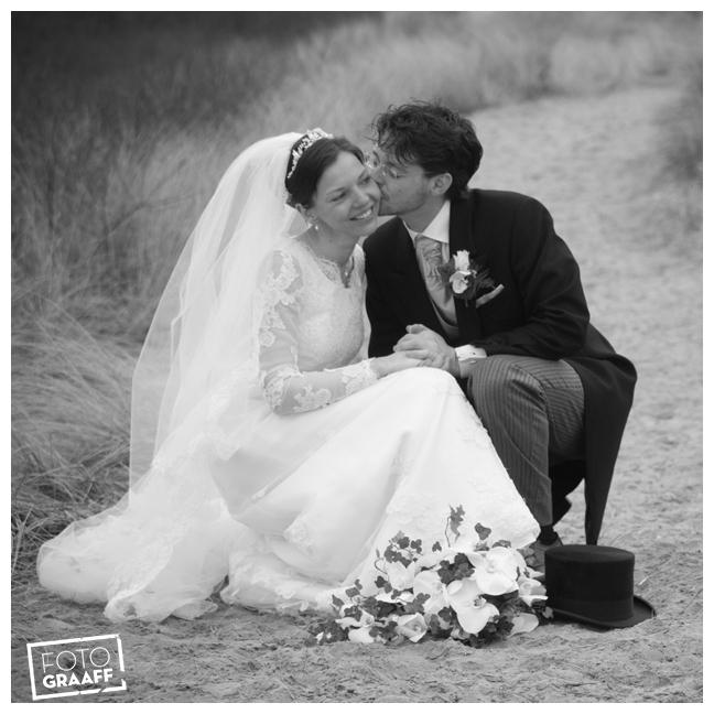Trouwen en Huwelijk in Middelharnis_0840