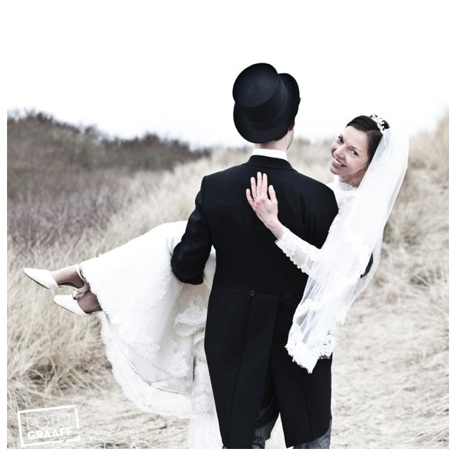 Trouwen en Huwelijk in Middelharnis_0841