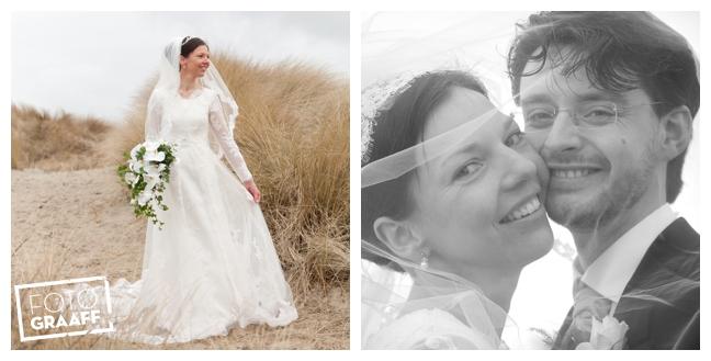 Trouwen en Huwelijk in Middelharnis_0842