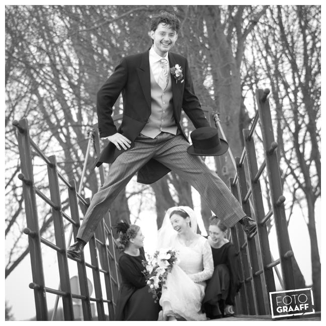 Trouwen en Huwelijk in Middelharnis_0843