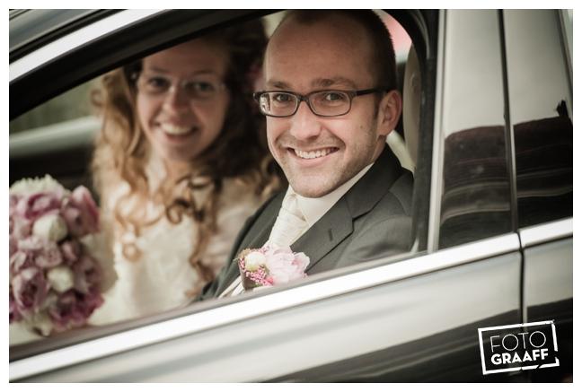 bruidsfotografie  en huwelijk in Rijssen 1004