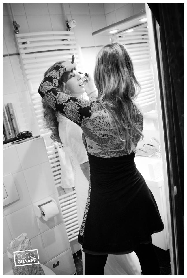 bruidsfotografie  en huwelijk in Rijssen_0981