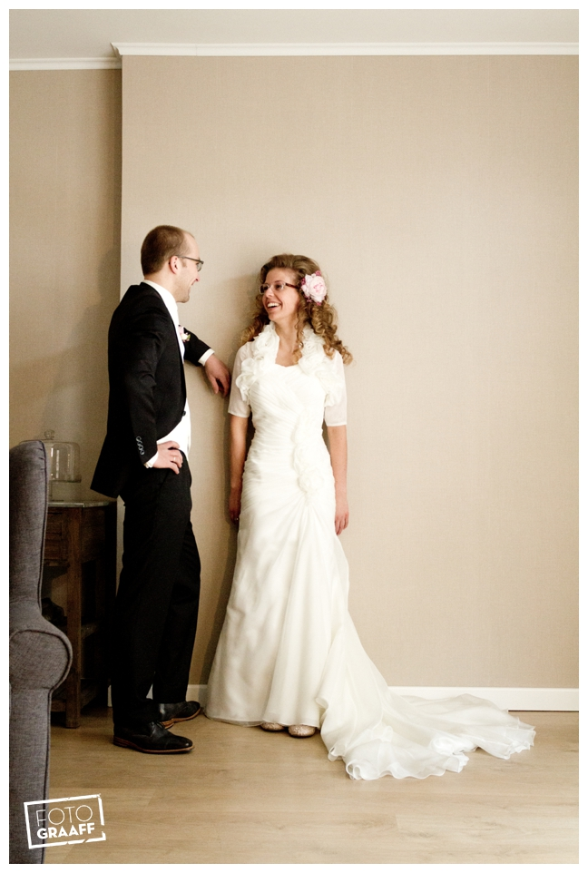 bruidsfotografie  en huwelijk in Rijssen_0982