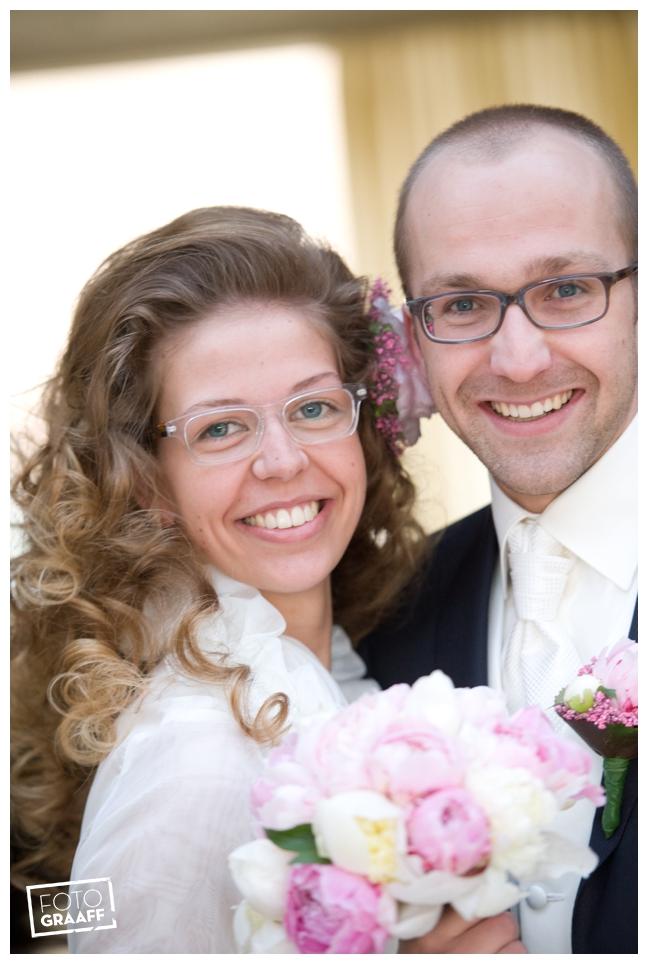 bruidsfotografie  en huwelijk in Rijssen_0983