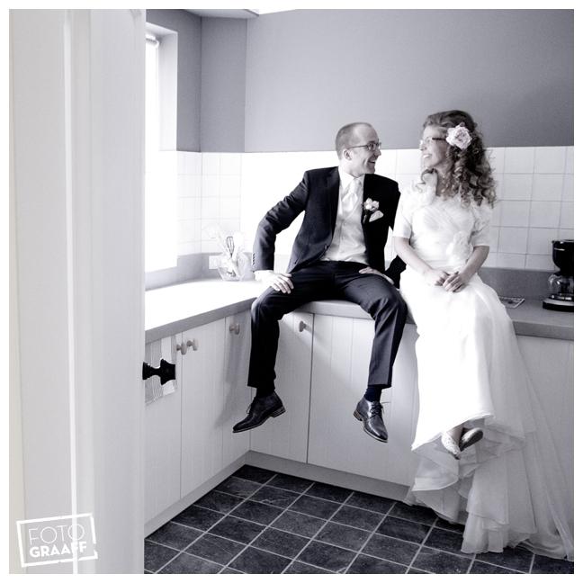 bruidsfotografie  en huwelijk in Rijssen_0984