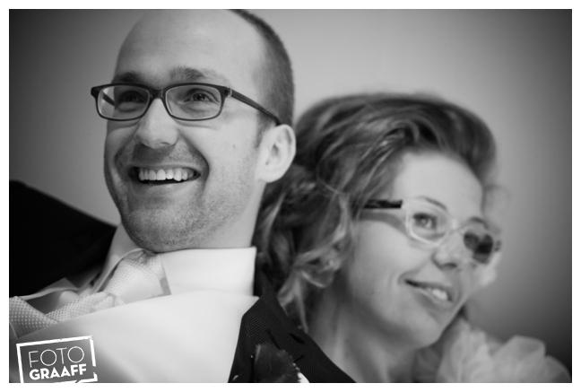 bruidsfotografie  en huwelijk in Rijssen_0986