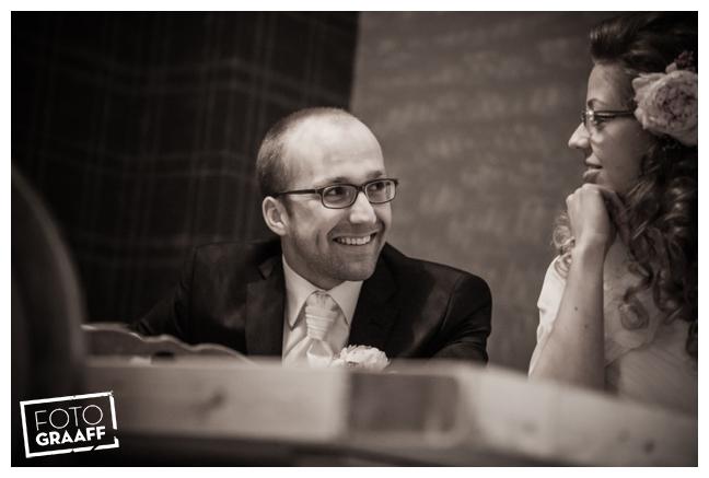 bruidsfotografie  en huwelijk in Rijssen_0987