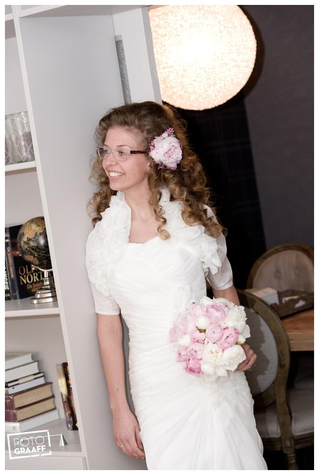 bruidsfotografie  en huwelijk in Rijssen_0988