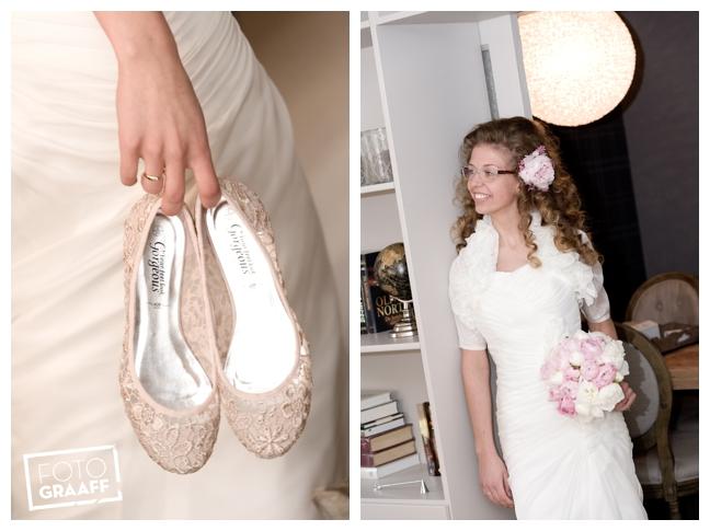 bruidsfotografie  en huwelijk in Rijssen_0989