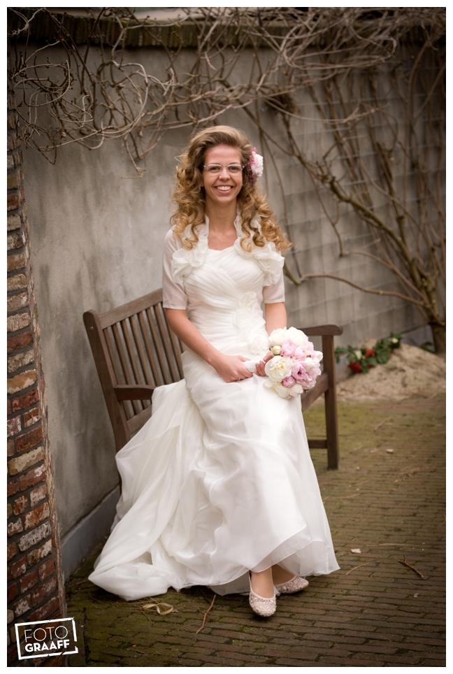 bruidsfotografie  en huwelijk in Rijssen_0990