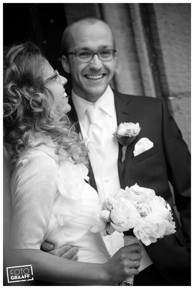bruidsfotografie  en huwelijk in Rijssen_0991