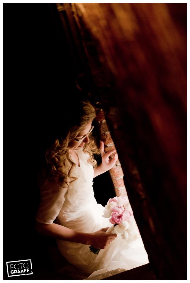 bruidsfotografie  en huwelijk in Rijssen_0992