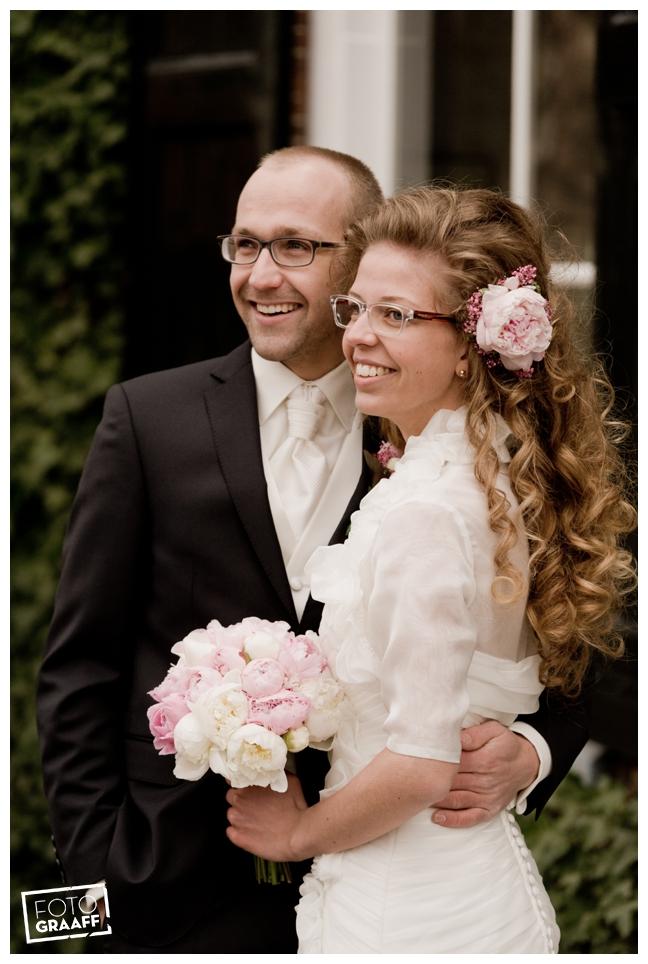 bruidsfotografie  en huwelijk in Rijssen_0993
