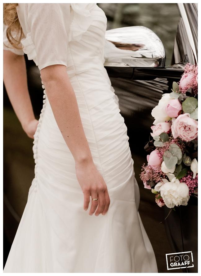 bruidsfotografie  en huwelijk in Rijssen_0994