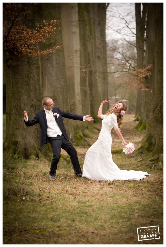 bruidsfotografie  en huwelijk in Rijssen_0995