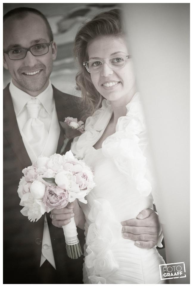 bruidsfotografie  en huwelijk in Rijssen_0996