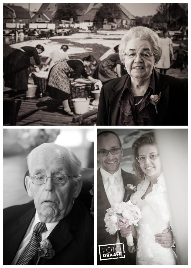bruidsfotografie  en huwelijk in Rijssen_0997