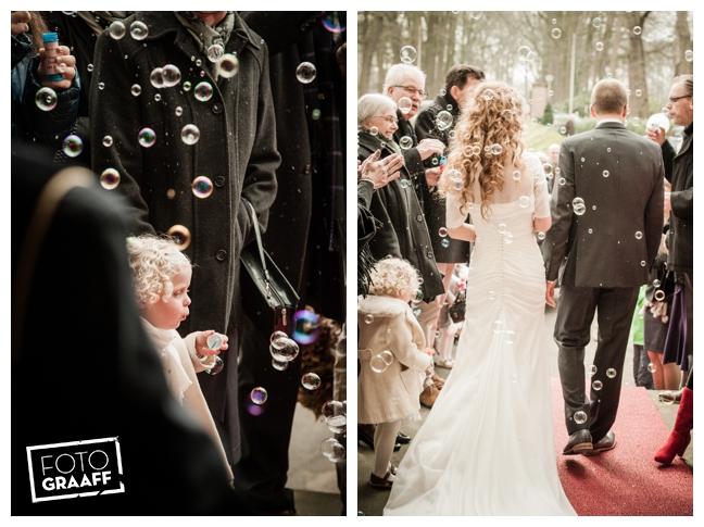 bruidsfotografie  en huwelijk in Rijssen_0999