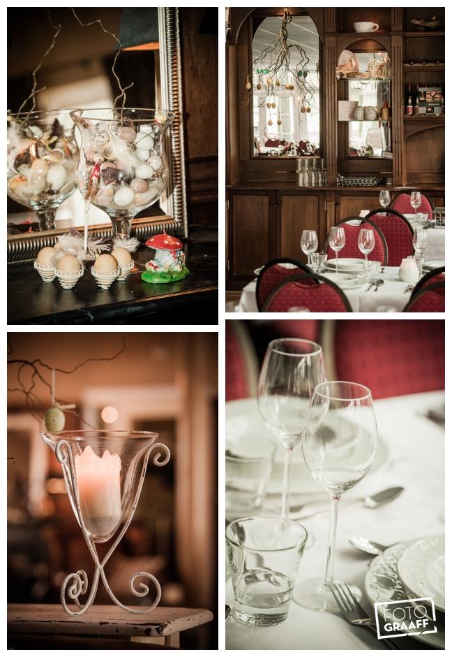 bruidsfotografie  en huwelijk in Rijssen_1000