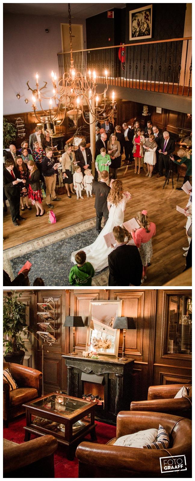 bruidsfotografie  en huwelijk in Rijssen_1001