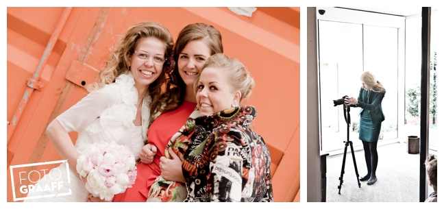 bruidsfotografie  en huwelijk in Rijssen_1005