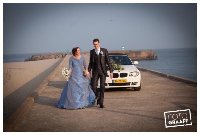 bruidsfotografie in Gouda _0968