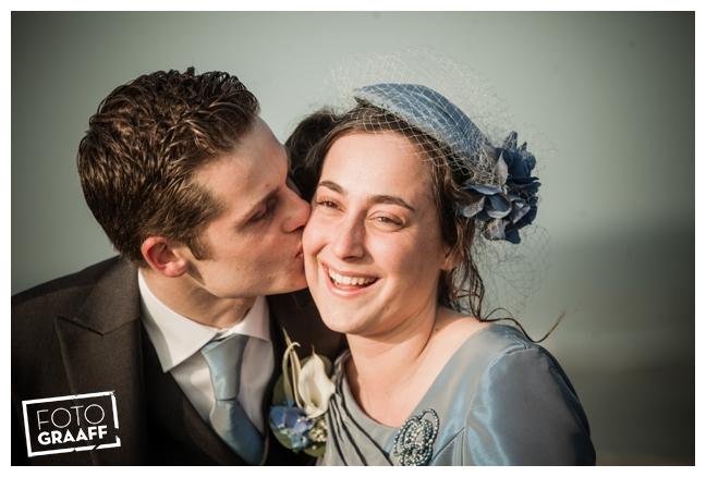 bruidsfotografie in Gouda _0969
