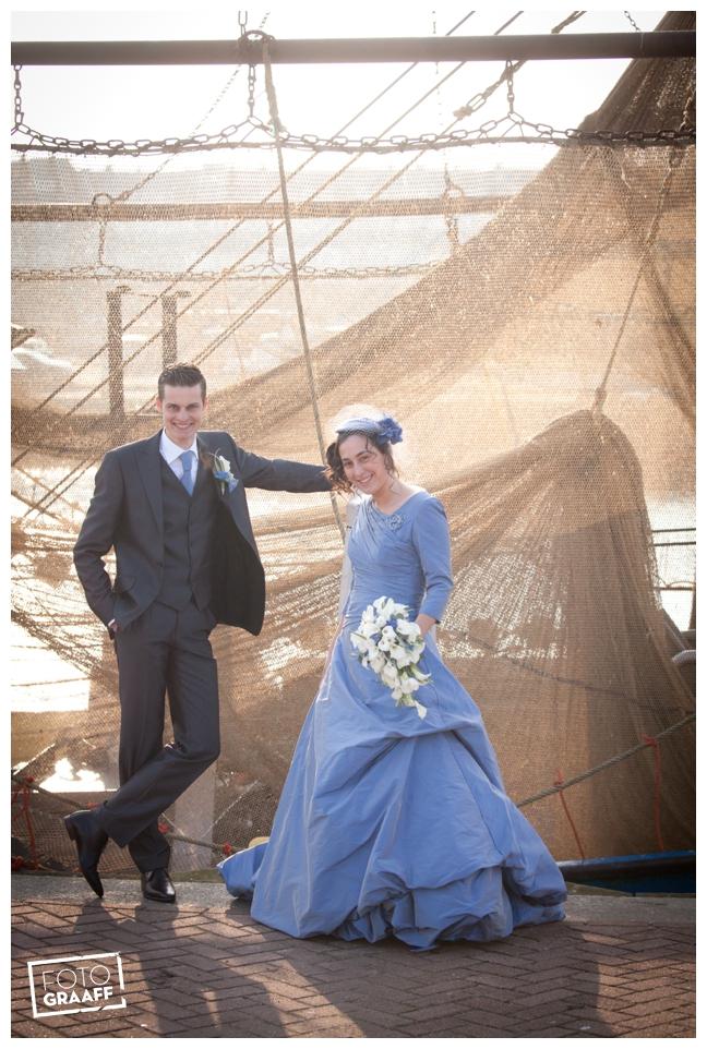 bruidsfotografie in Gouda _0970