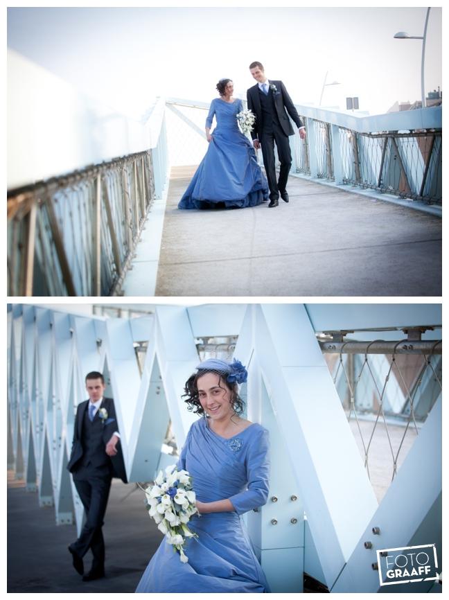 bruidsfotografie in Gouda _0971