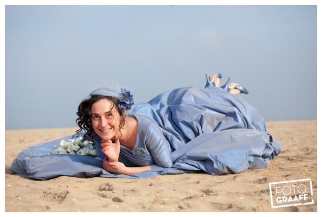 bruidsfotografie in Gouda _0975