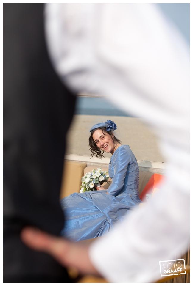 bruidsfotografie in Gouda _0976