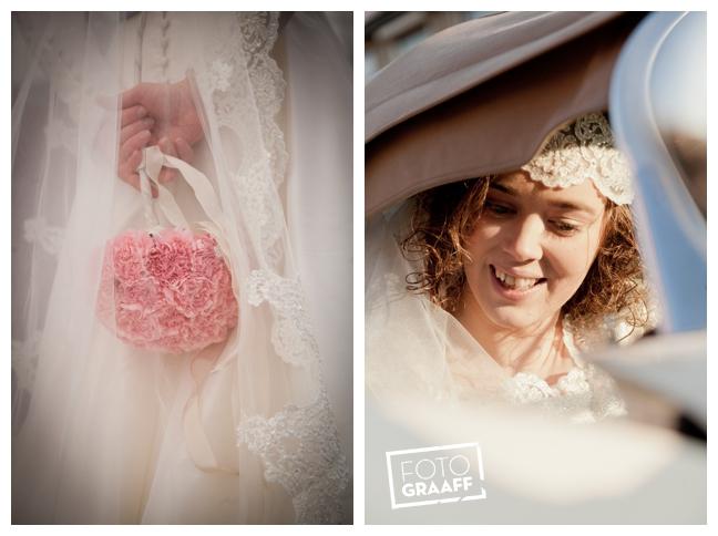 bruidsfotografie in Puttershoek_0957