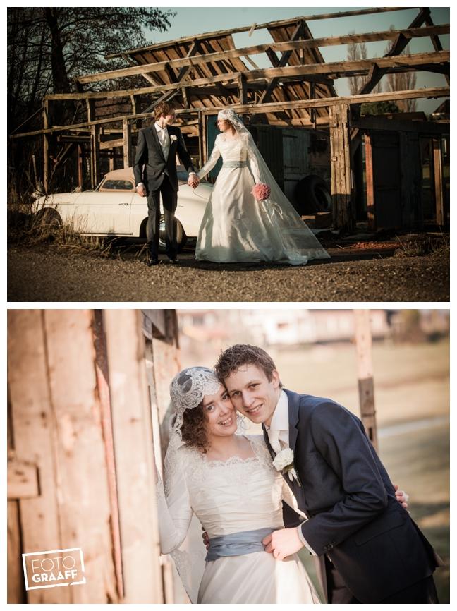 bruidsfotografie in Puttershoek_0958