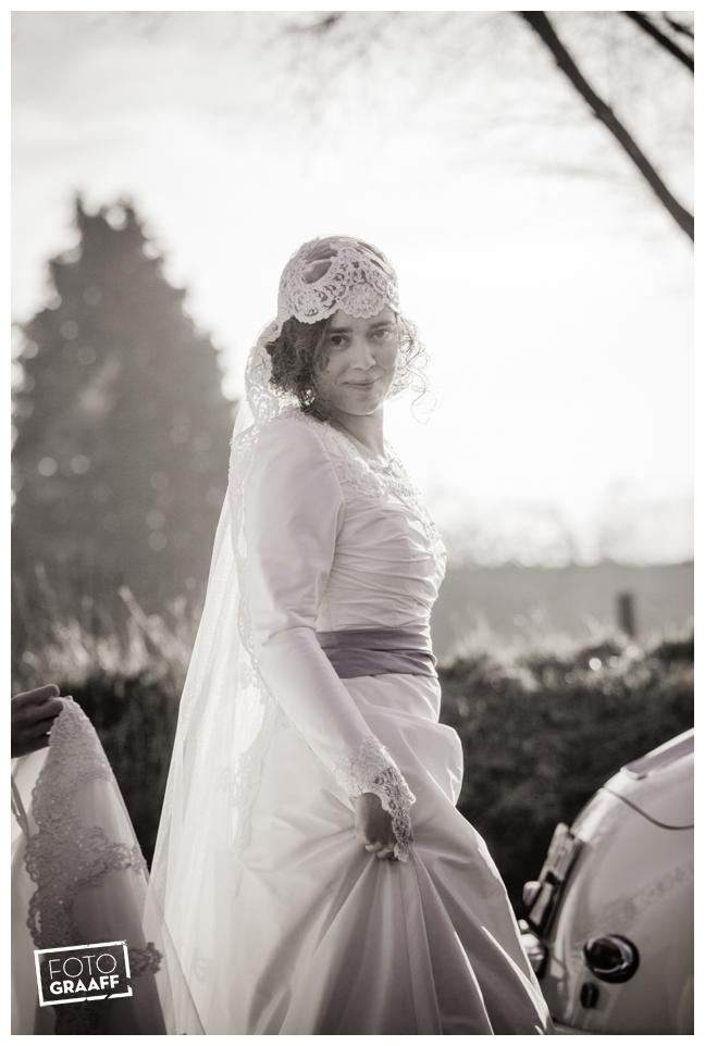 bruidsfotografie in Puttershoek_0959